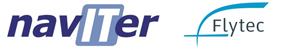 naviter-Flytec Flugelektronik Händler-Drachenfliegenlernen Banner.