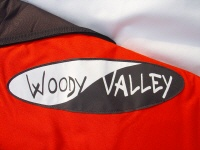 Woody Valley Logo