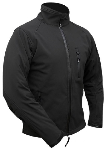 Plusmax softshell protect